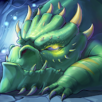 Icono de Card Monsters