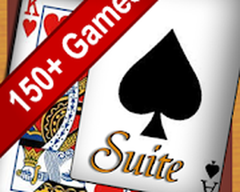 Get microsoft solitaire collection microsoft store.