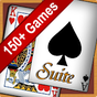 Solitaire 5.12