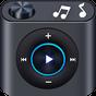 Baixo Equalizer IPod Music 2.3.0