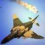 Strike Fighters 2.10.1