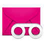 T-Mobile Visual Voicemail 5.29.5.1.81844