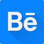 Behance 5.3