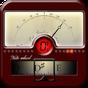 Pro Guitar Tuner 2.2.5