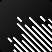 Icono de VUE: video editor & camcorder