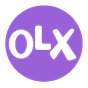 OLX South Africa: Sell and Buy 13.05.01