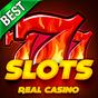 Le Casino réel  Free Slots 3.1.2