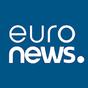Euronews 4.3