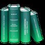 PocketBook reader 3.17.15853.release