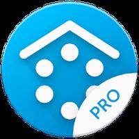 Smart Launcher Pro 3 Simgesi