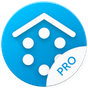 Smart Launcher Pro 3 3.12.12