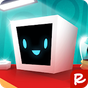Heart Box - physics puzzle game 0.2.21