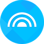 F-Secure Freedome VPN 2.5.4.7708