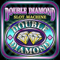 Иконка Double Diamond Slot Machine