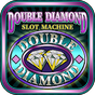 Double Diamond Slot Machine 3.5.23