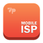 모바일 간편결제(ISP) 3.0.45