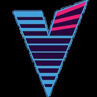 Иконка Voloco: Auto Tune + Harmony