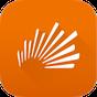 SunTrust Mobile App 5.1.0