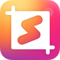 Insta Square Pic Photo Editor 3.0.5