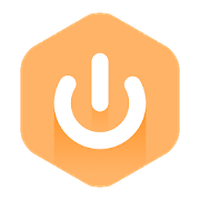OPERA BROWSER VPN APKPURE - Global vpn apkpure