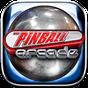 Pinball Arcade 2.22.19