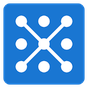 Lockwatch - Ache Fone Roubado 5.4.0