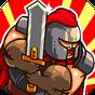 Horde Defense 1.6.2