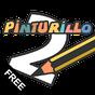 Pinturillo 2 Free 1.210.045