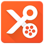 YouCut - Video Editor & Zip 1.244.49