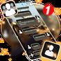 Nova Versão Messenger 2017 1.255.1.171