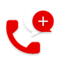Vodafone Message+ - SMS & Chat  APK