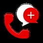 Vodafone Call+ & Message+  APK