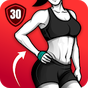 Female Fitness - Women Workout 1.1.6