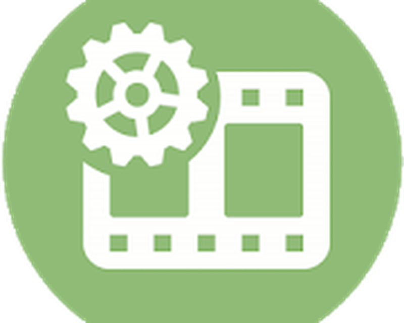 download format factory for android