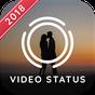 Video Songs Status (Lyrical Videos) 5.0.11