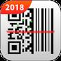 Escáner de código de barras QR 2.8.0
