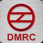 Delhi Metro Rail 5.3