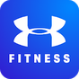 Map My Fitness Workout Trainer 18.12.0