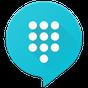 TextMe Up Free Calling & Texts v3.12.8