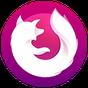 Firefox Focus: Peramban dengan privasi 8.0.23