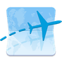 FlightAware Suivi de vols 5.5.1