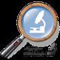 Magnifier & Microscope [Cozy] 4.3.2