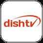 My Account-DishTV 8.1.5