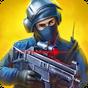 Crime Revolt Online Shooter 2.03