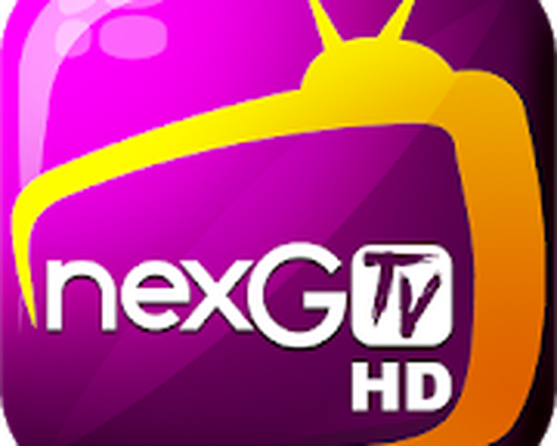 nexGTv HD:Mobile TV, Live TV Android - Free Download