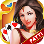 Teen Patti - Bollywood 3 Patti 1.4.7.1