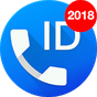 Call Blocker & Caller ID Free 1.5.1