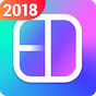Collage Maker - photo collage & photo editor 1.201.69