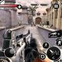Sniper Strike Shoot Killer 1.6