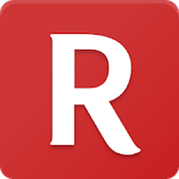 Home Search by Redfin (MLS) アイコン